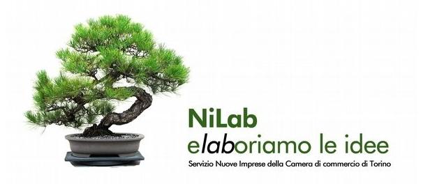 NILab Camera di Commercio di Torino