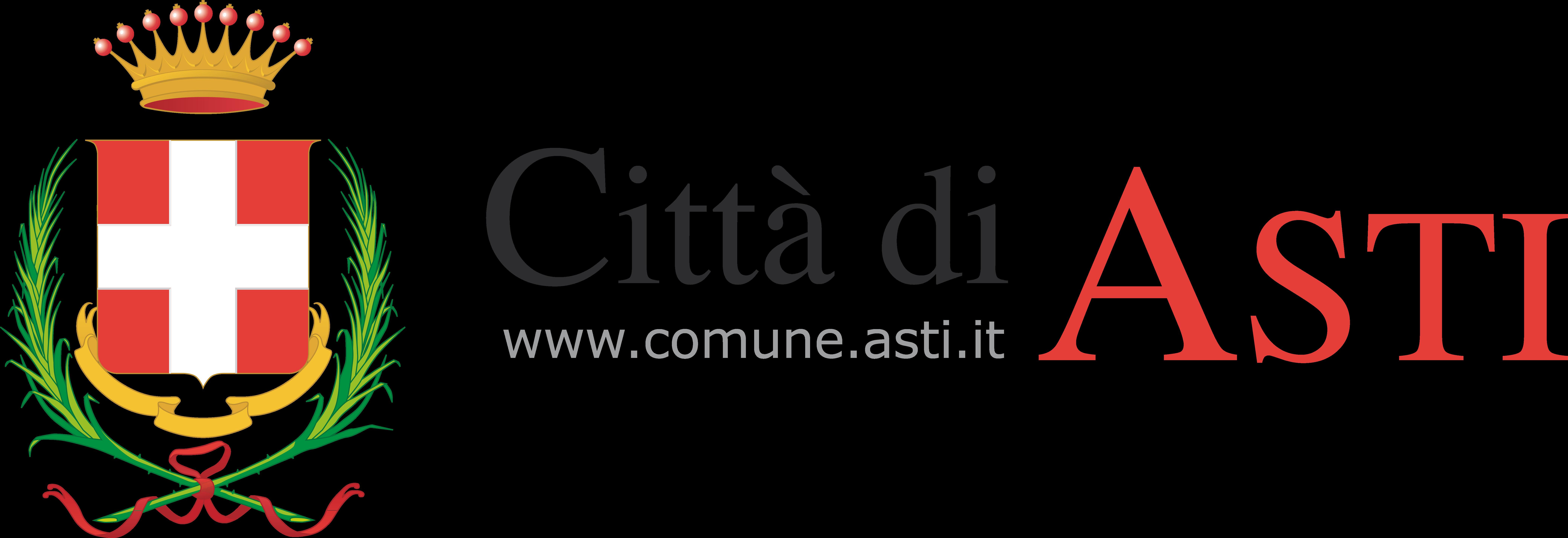 Città di Asti